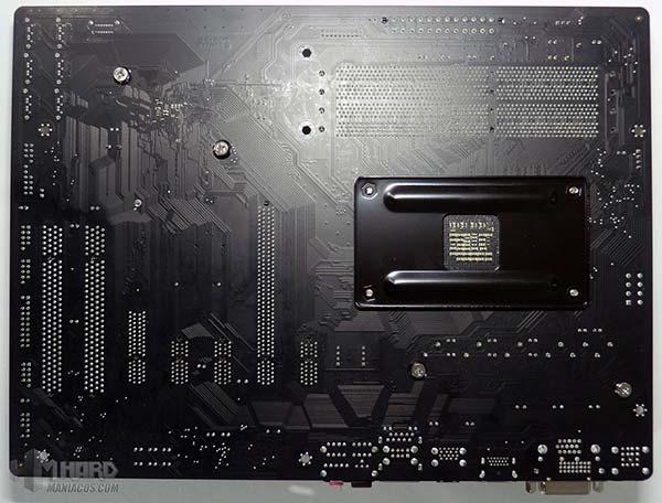 Gigabyte F2A88X D3H 30