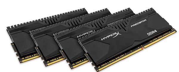 HyperX Entrevista 1