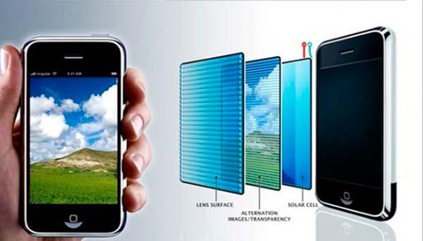 Paneles solares 2