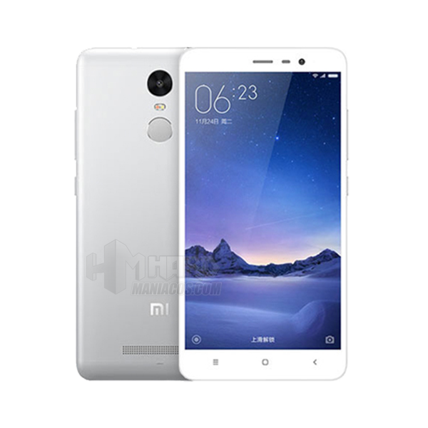 xiaomi_redmi_note_3-5