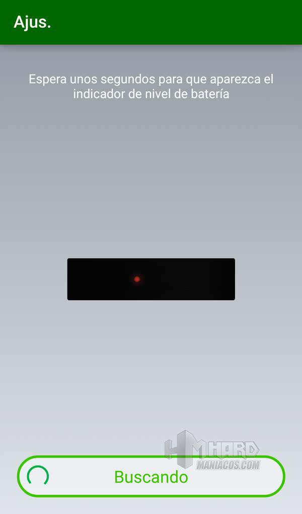 App Razer NabuX 5