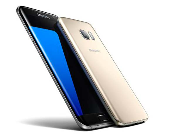 Galaxy S7 1