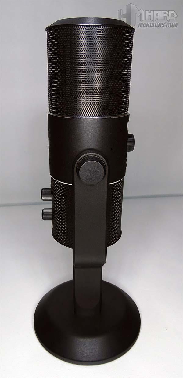 Razer-Seiren-22