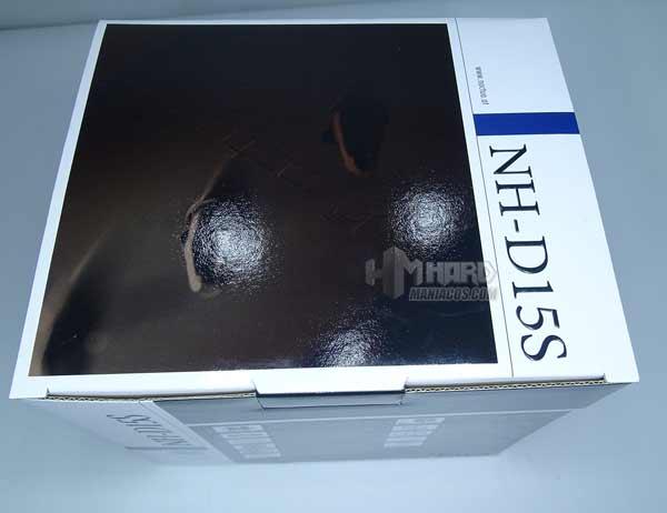 Noctua NH-D15S 5