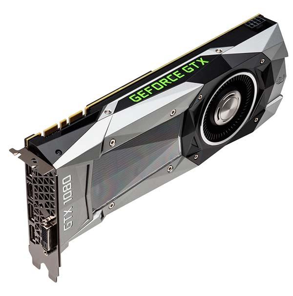 GTX 1080 1