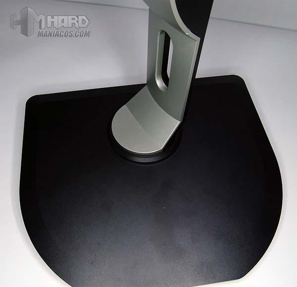 Philips USB Docking Stand 16