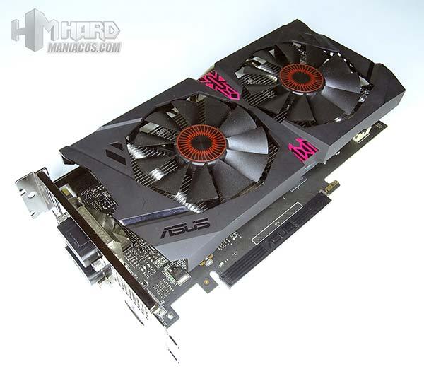 Geforce GTX 950 15