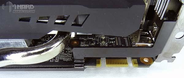Geforce GTX 950 22