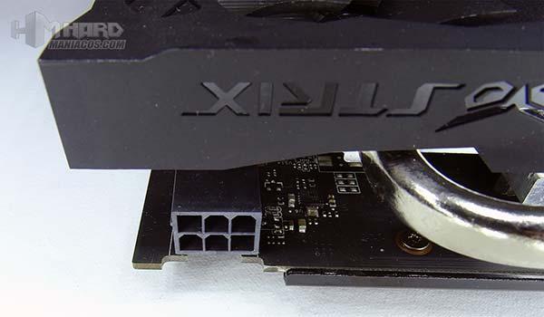 Geforce GTX 950 23
