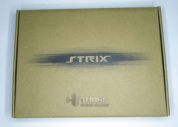 Geforce GTX 950 7