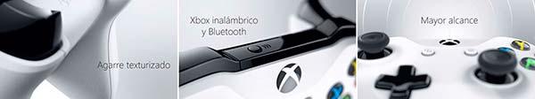Xbox One S. 4