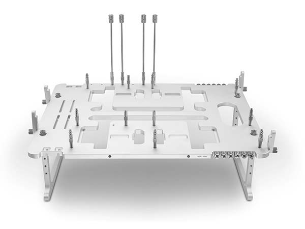 BC1 Open Benchtable 1