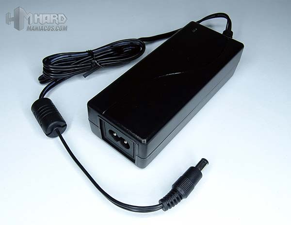 Hub USB 3.0 14