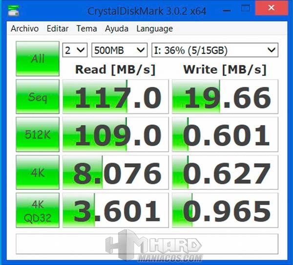 Hub USB 3.0 Test-CristalDiscMark-Pen-1-Junto
