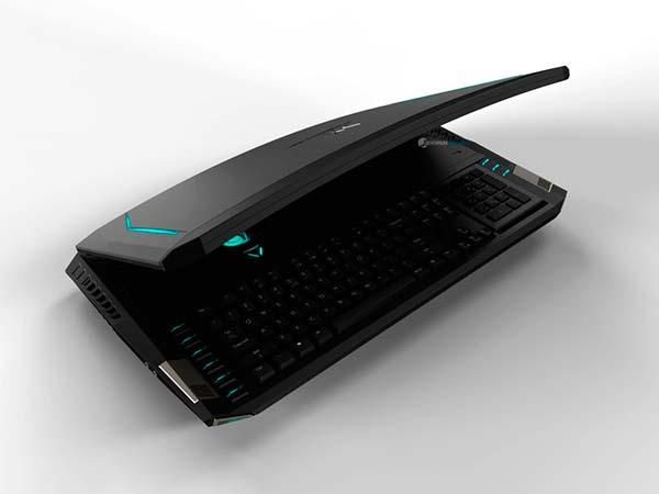 Acer Predator 21X 2