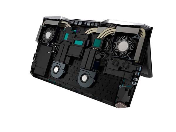 Acer Predator 21x 4