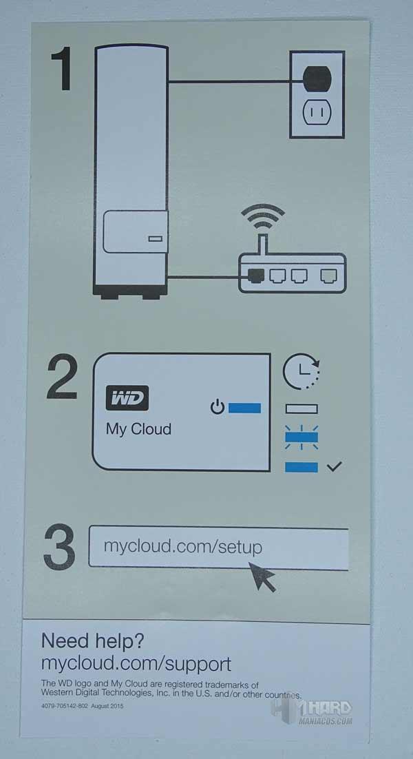 my-cloud-4tb-13