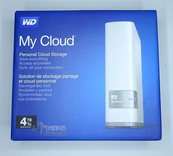 my-cloud-4tb-2