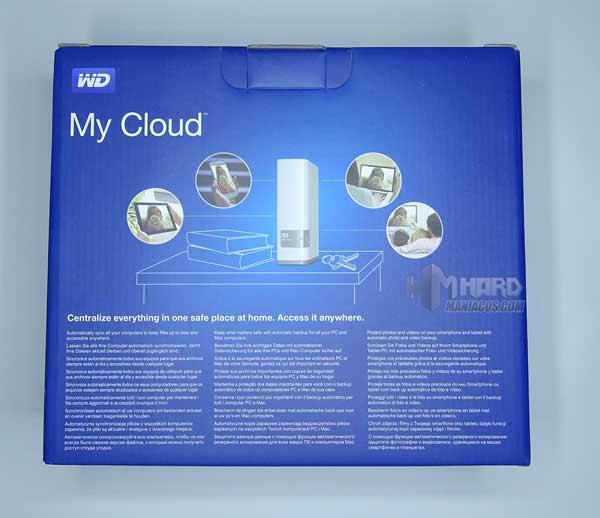 my-cloud-4tb-4