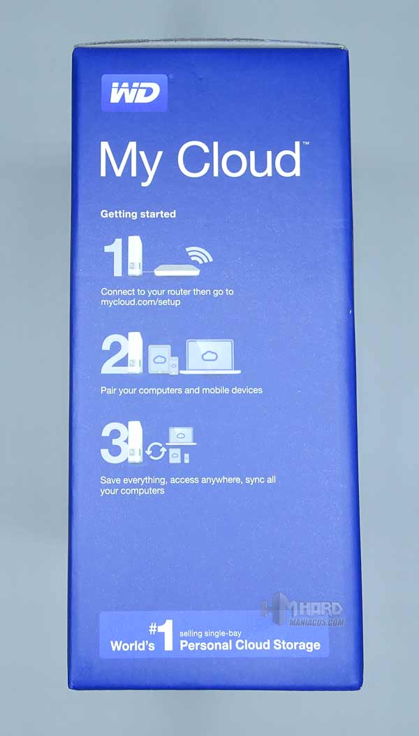 my-cloud-4tb-5