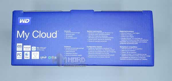 my-cloud-4tb-6