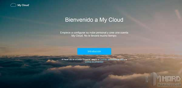 my-cloud-4tb-software-1