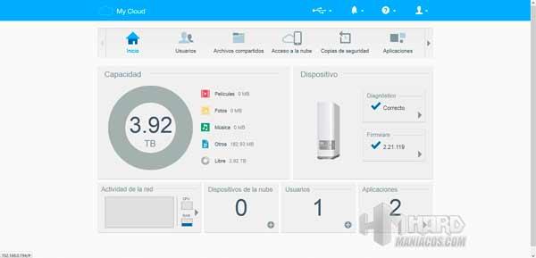 my-cloud-4tb-software-14