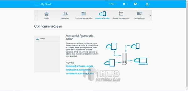 my-cloud-4tb-software-17
