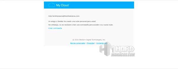my-cloud-4tb-software-30