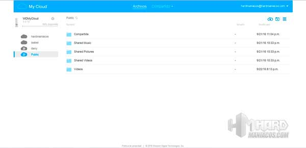 my-cloud-4tb-software-34