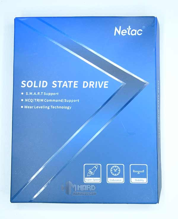 ssd-netac-120gb-1