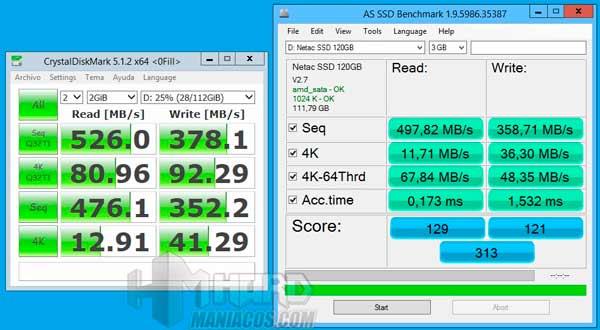 ssd-netac-120gb-14-prueba-netac
