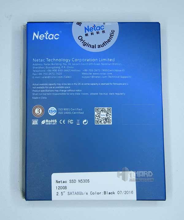 ssd-netac-120gb-2