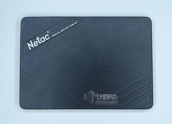 ssd-netac-120gb-3