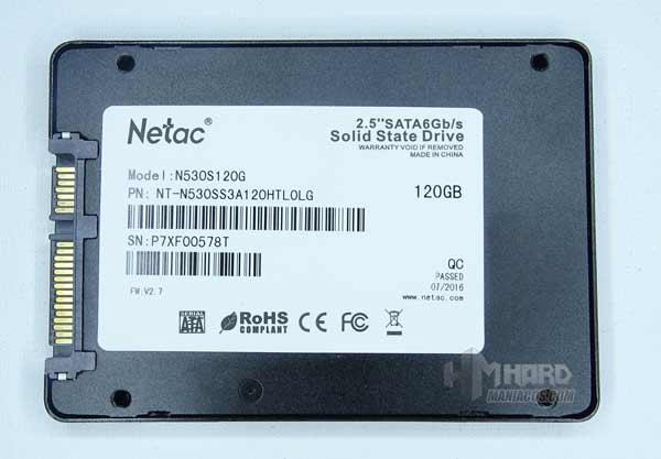 ssd-netac-120gb-4
