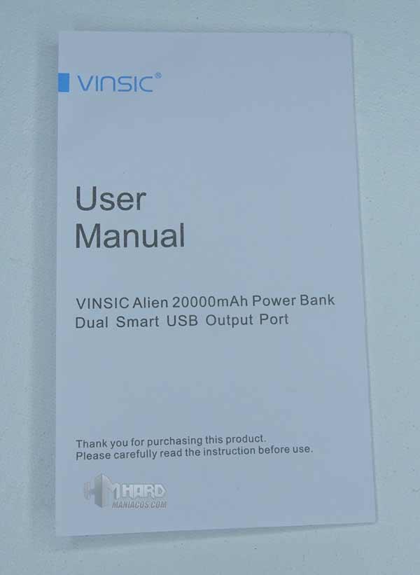 vinsic-alien-20000mah-13