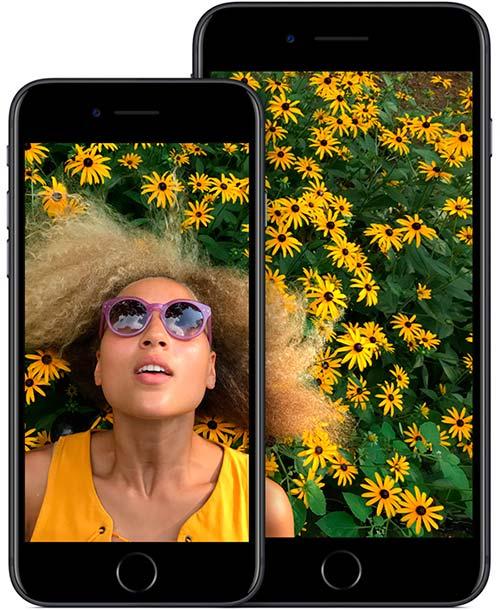 iPhone 7 Plus 6