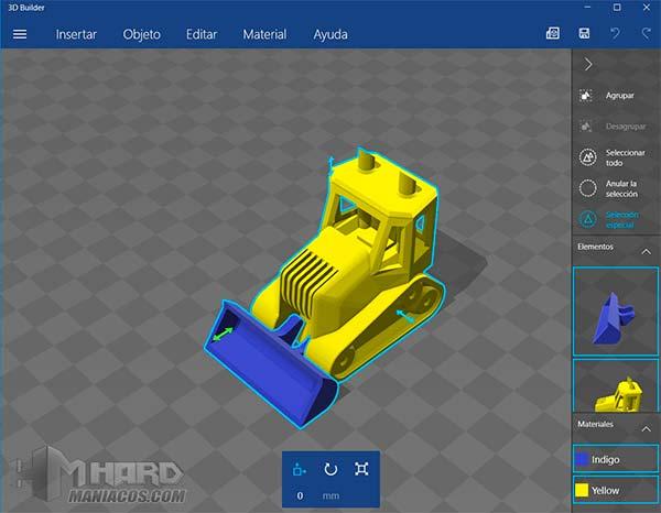 asus-zenbook-3-programa-3d-builder
