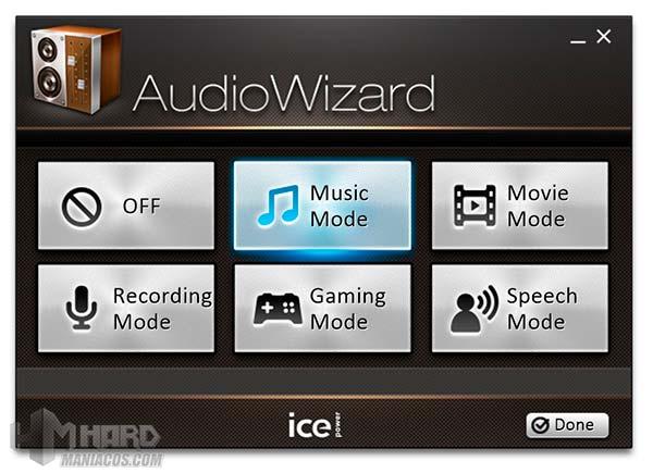 asus-zenbook-3-programa-audio-wizard