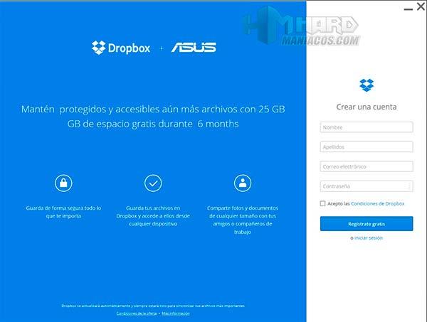 asus-zenbook-3-programa-dropboxasus