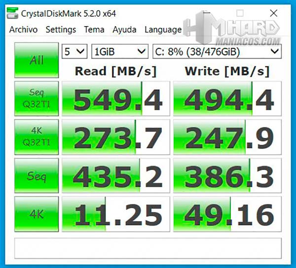 asus-zenbook-3test-crystaldiskmark
