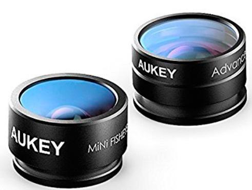 aukey-pl-a2-es-n-kit-de-lentes Black Friday de aukey