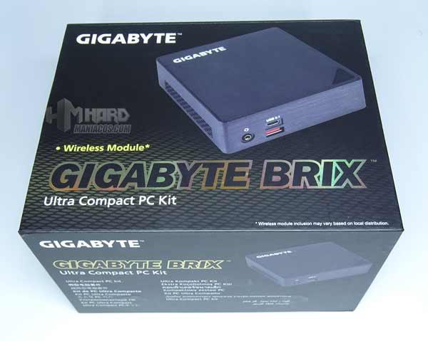 Brix Gigabyte gb-bsi5al-6200-1