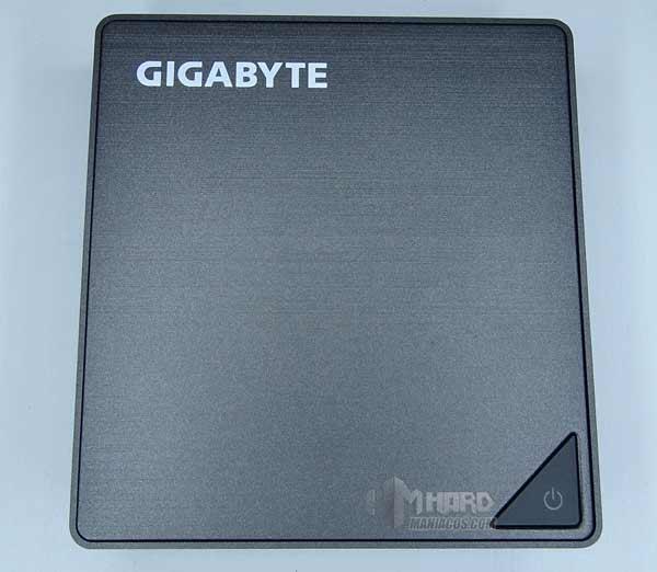 Brix Gigabyte gb-bsi5al-6200-14