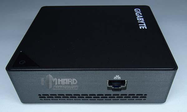 Brix Gigabyte gb-bsi5al-6200-16