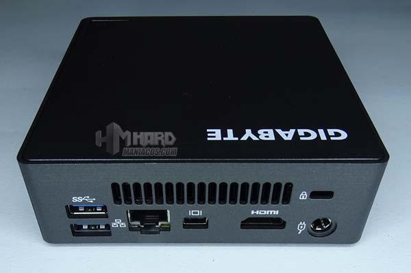 Brix Gigabyte gb-bsi5al-6200-17