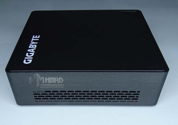Brix Gigabyte gb-bsi5al-6200-18