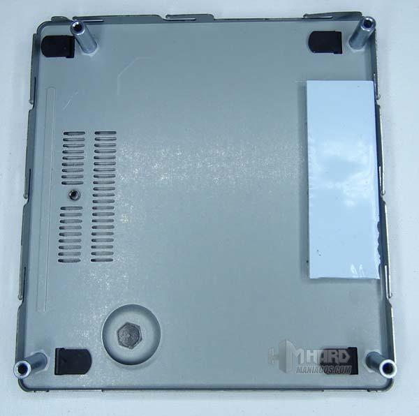 Brix Gigabyte gb-bsi5al-6200-22