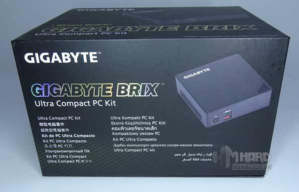 Brix Gigabyte gb-bsi5al-6200-3