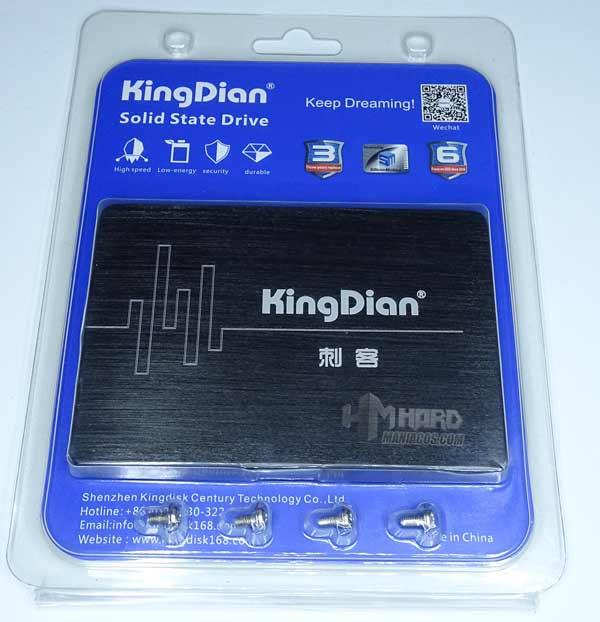 ssd-kingdian-s280-240gb-1